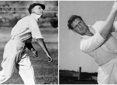 Ian Chappell on the great Australia Test careers diminished by 'vindictive' Don Bradman